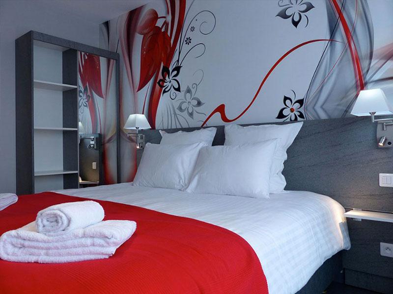 Hotel Aerogare