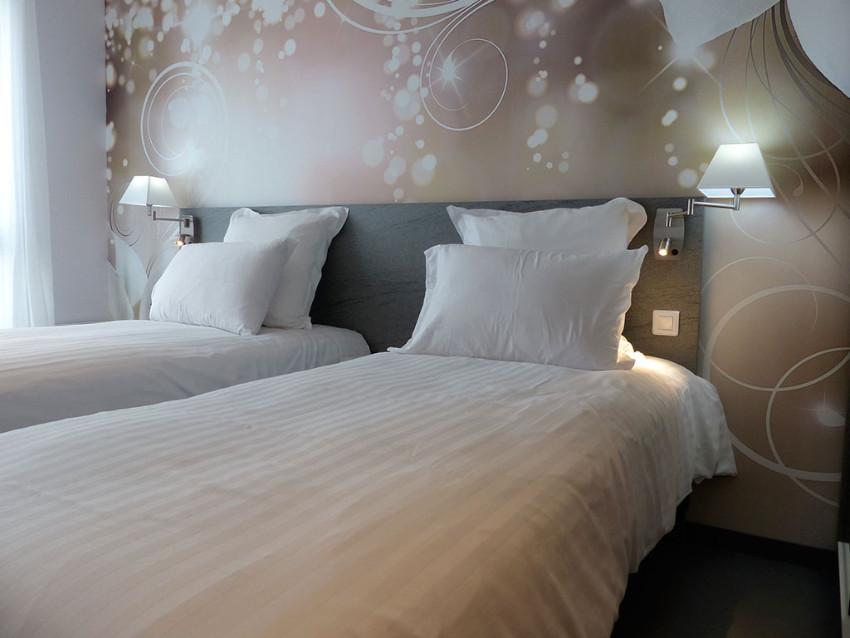Hotel-Amboise-loire-Aerogare-Montgolfiere